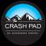 CrashPad_twittericon_1_