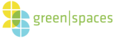 sponsor_green-spaces_web
